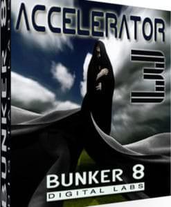 accelerator-3.jpg