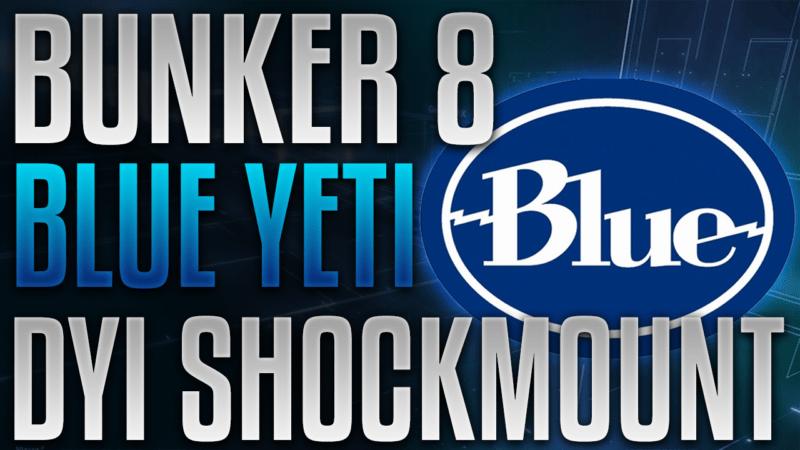 diy-shockmount-thumbnail