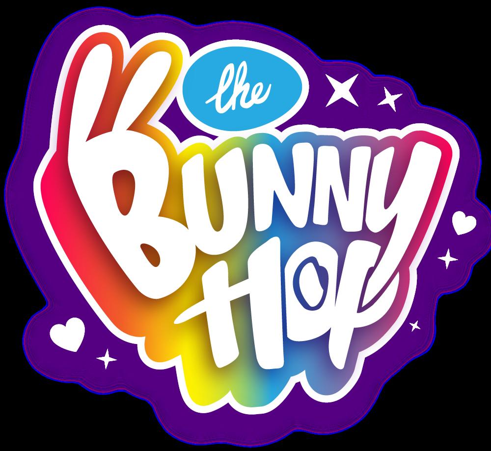 The Bunny Hop Pub-Crawl