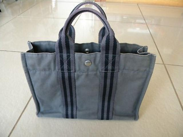 hermes tote bag - Bing ee01cd1b4f071