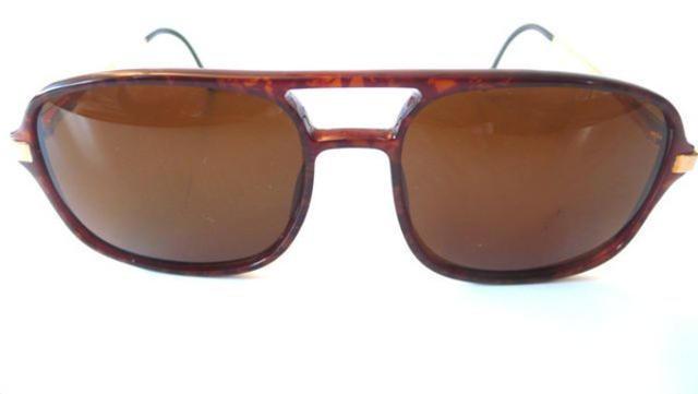 a1d2015d7e Dunhill Sunglasses Uk « Heritage Malta