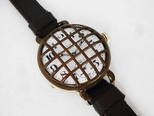 Timepieces Moshaker Com
