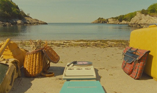 20140613222643 moonrisekingdom