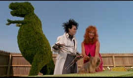 20140613222741-scissorhands.jpeg