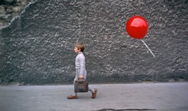 20140613222750-7b-structure-vndn-redballoon.jpg