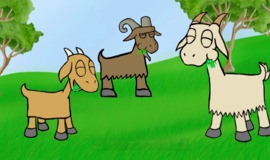20140707131927-three-goats.png