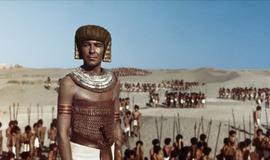 20140714164109-faraon-pharoah-banner.jpg