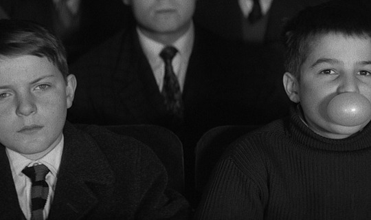 20140715192645 the 400 blows 50