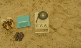 20140717231258-moonrise-kingdom-sand.png