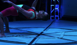 20140908163633-born-to-fly-elizabeth-streb-vs-gravity.jpg