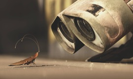 20140924153502-wall-e-close-up-movies-226704-4086x1710.jpg