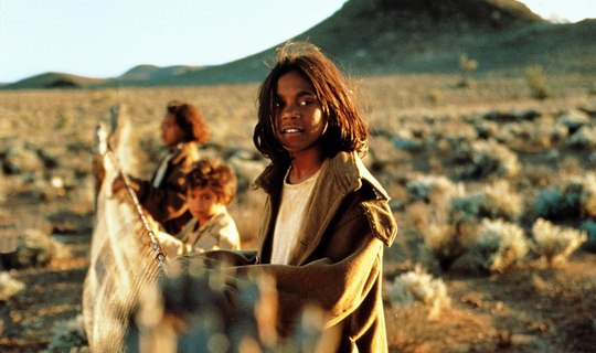 20141017184146 rabbit proof fence 06