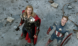 20141113172327-the-avengers-thor-and-captain-america.jpg