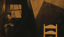 20141205200835-no-83-the-cabinet-of-dr-caligari-banner.jpg