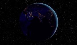 20150109184522-no-85-planetary.jpg