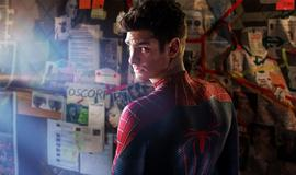 20150820174355-the-amazing-spider-man-2-andrew-garfield2.jpg