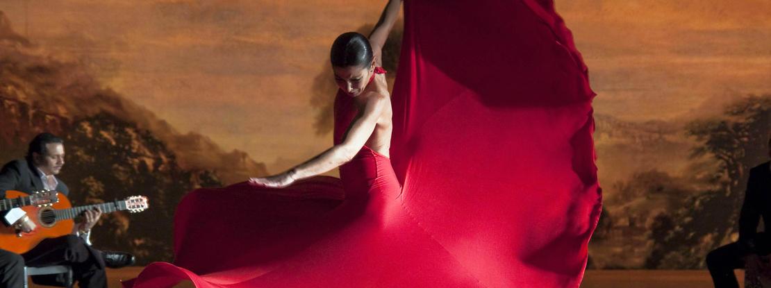 20151013192045-no-125-flamenco-flamenco.jpg