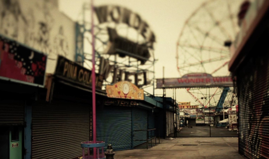 20151117183421-no-128-coney-island-dream-banner.jpg