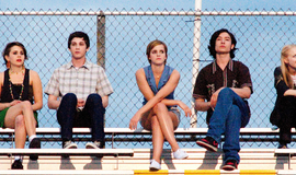 20160906130428-no-157-perks-wallflower-banner.jpg