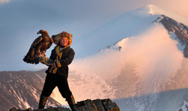 20161114164132-no-166-eagle-huntress-banner.jpg