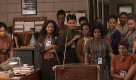 20170310163338-no-179-hidden-figures-banner.jpg