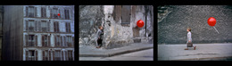 20140715200550-red-balloon-3-sequence.jpg