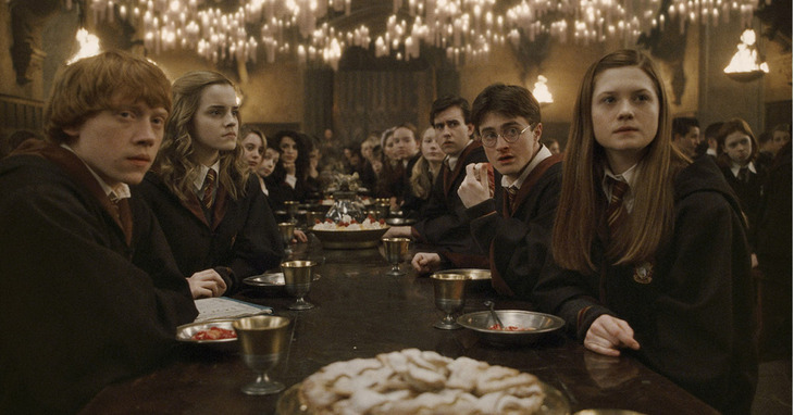 20140715200605-hbp-movie-stills-harry-potter-6997781-1024-562.jpg