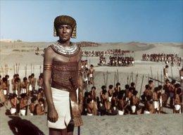 20140715200828-faraon-pharoah.jpg