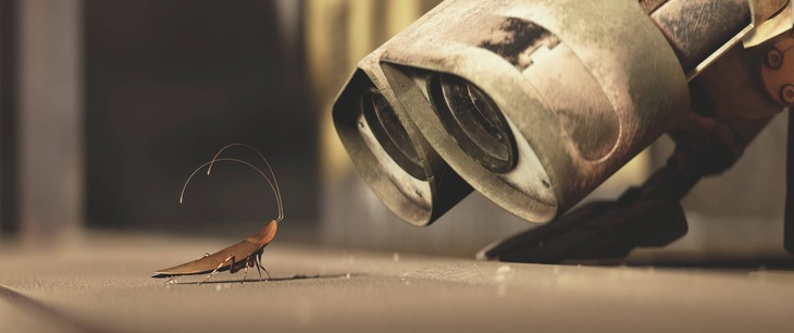 20140924154842-wall-e-close-up-movies-226704-4086x1710.jpg