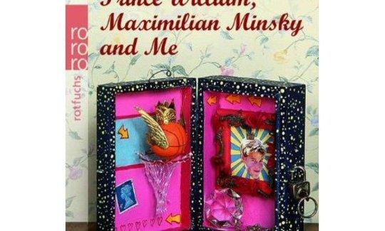 20141008174958-max-minsky-bookcover.jpg