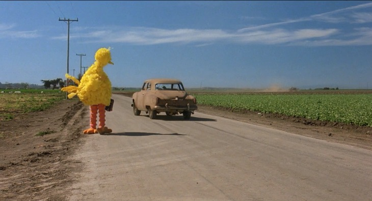 20141015160356-no-69-the-muppet-movie.png