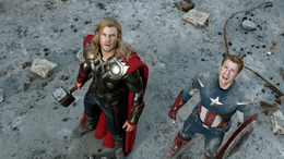 20141113172332-the-avengers-thor-and-captain-america.jpg