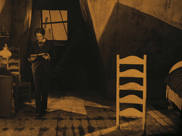 20141205200458-the-cabinet-of-dr-caligari.jpg