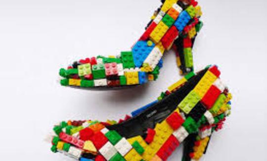 20150325015839-shoe-med.jpg