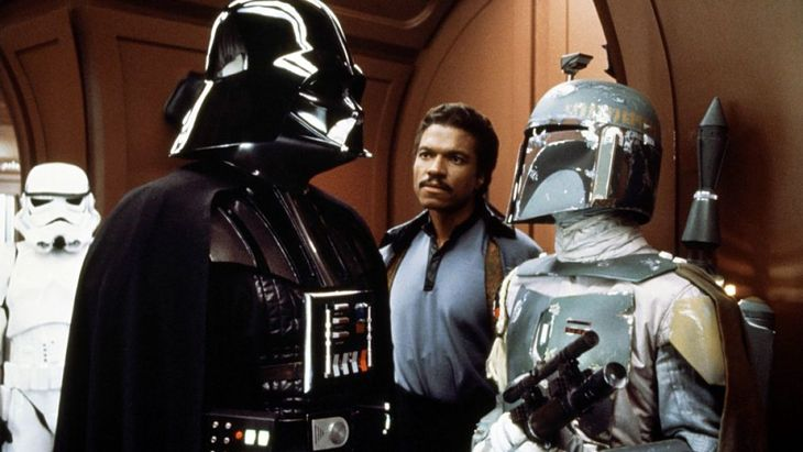 20150618162515-star-wars-episode-v-darth-vader-lando-calrissian-boba-fett.jpg