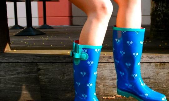 20150716185437-rain_boots.png