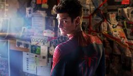 20150820174400-the-amazing-spider-man-2-andrew-garfield2.jpg