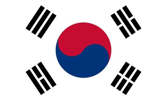 20160113193032-way-home-korean-flag.png