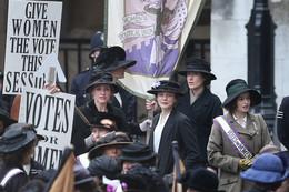 20160126160747-suffragette.jpg