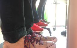 20160404150444-shoes.jpg