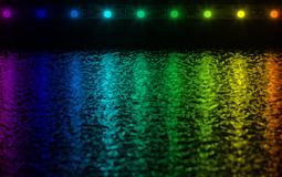 20170719125625-shoppmlit-com_blog_led_colors_smd_cree_red_white_blue_.jpg