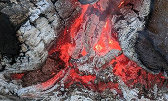 20200115010512-wood-smoke.jpg
