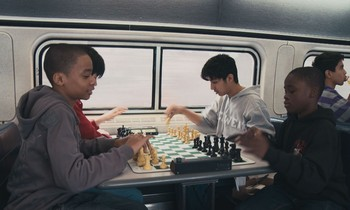 20140613222512-brooklyncastle_is318_chess_team_on_train_courtesyofpda-1024x576.jpeg