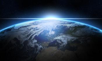 20141125211643-planetary2.jpg