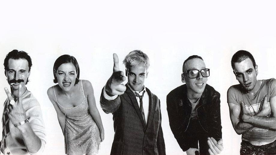 20170224203359-trainspotting-where-are-they-now-1441883862.jpg