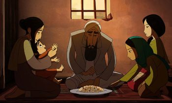 20180103194848-the-breadwinner-still1-1080x608.jpg