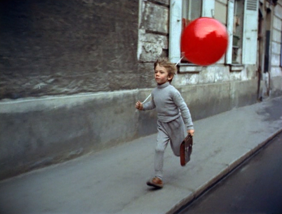 20200318163428-the_red_balloon1.png
