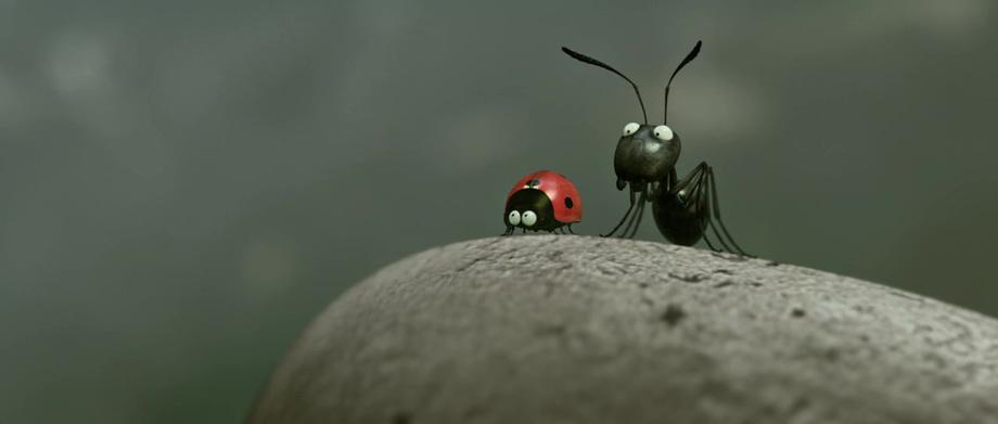 20200325211749-ants.jpg