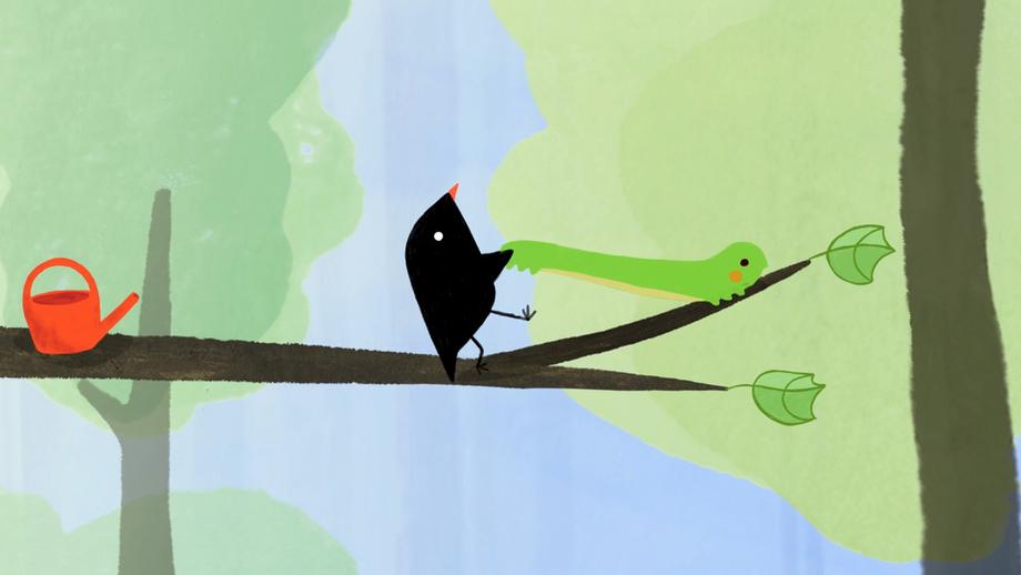 20200421151929-the-little-bird-and-the-caterpillar.jpg