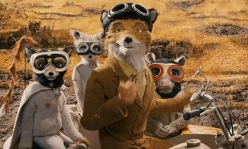 20200428171026-fantastic-mr-fox_header.jpg